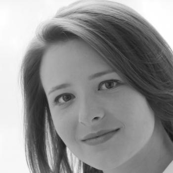 Aurélie Gillon