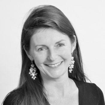 Claire Mizzi