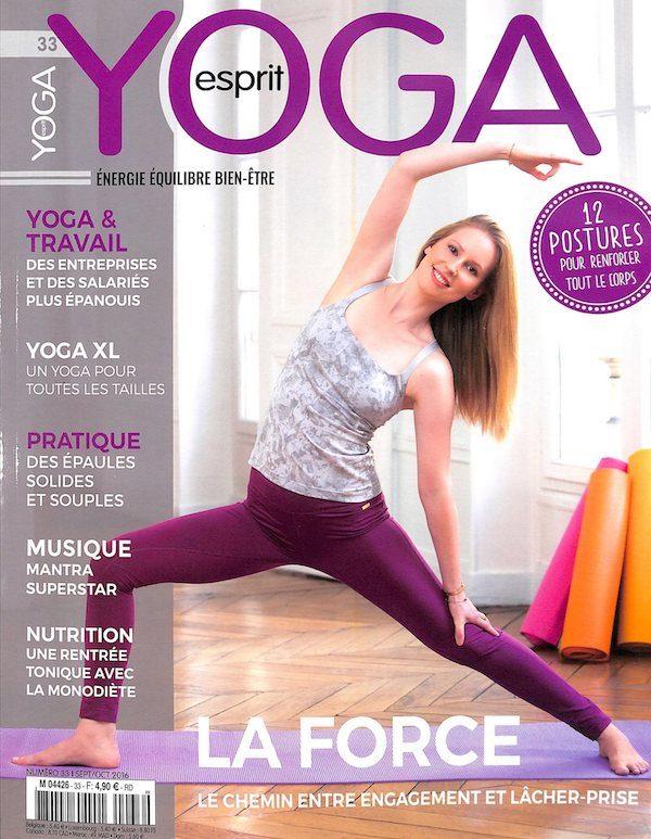 Akayogi | Yoga et Méditation en entreprise