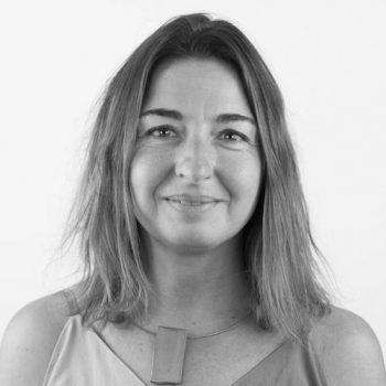 Christelle Bottari