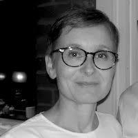 Christelle Peltier, VW