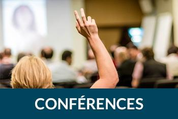 Ateliers & Conférences - Akayogi
