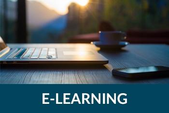 E-Learning en Entreprise - Akayogi