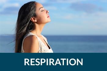 Respiration en Entreprise - Akayogi