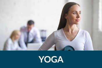 Yoga en Entreprise - Akayogi