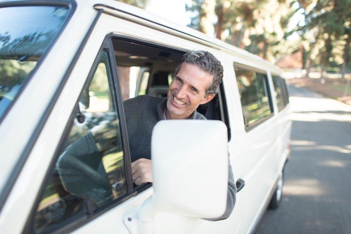 Conférence Apprenez à gérer votre stress au volant