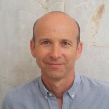 Eric Neumand, Akayogi