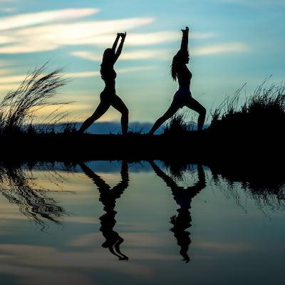 L'activité physique contre les effets de la sédentarité