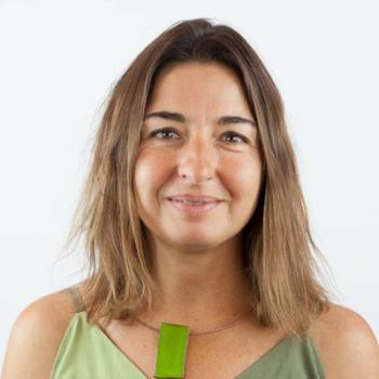 Christelle Bottari, Akayogi