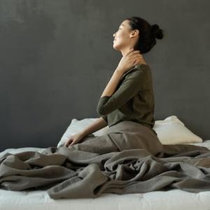 Pourquoi et comment détendre le corps