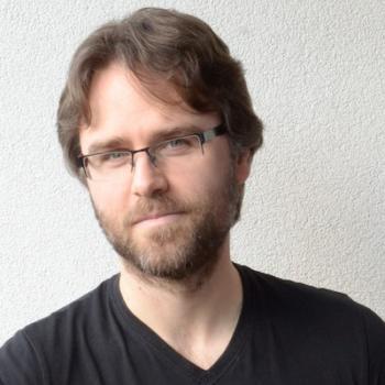 Frédéric Viaux, Akayogi