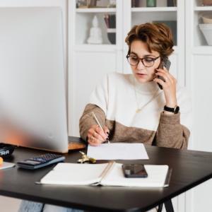 Les astuces pour gérer le stress au bureau